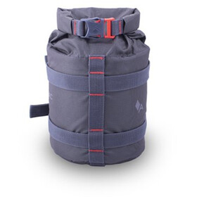 Acepac Minima Pot Bag, grey